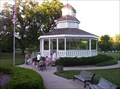 Image for Bartlett Park Gazebo - Bartlett, IL