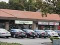 Image for Saiko Sushi - San Jose, CA
