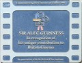 Image for Sir Alec Guinness - Monmouth Street, London, UK