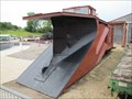 Image for Russel Snow Plow - St. Paul, MN