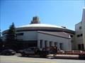 Image for Turtle Dome Building - Niagara Falls, New York