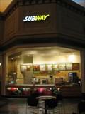 Image for Sunset Station Subway - Henderson, NV
