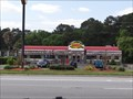 Image for Denny's-Highway 17 S., Richmond Hill, GA