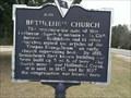 Image for Bethlehem Church - Ballentine, SC