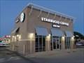 Image for Starbucks - US 77 & US 287 - Waxahachie, TX