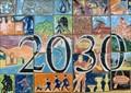 Image for Rossland 2030 - Rossland, British Columbia