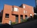 Image for Garfield School - San Francisco, CA
