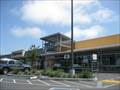 Image for Whole Foods - Capitola, CA