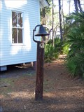 Image for Harris School Bell - Largo, FL