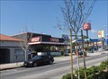 Image for Jack In The Box, Highland Ave - Los Angeles CA