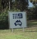 Image for STW 9 Perth, Western Australia