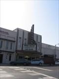 Image for  Empire Theater - Stockton, CA