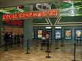 Image for Mall of Georgia IMAX