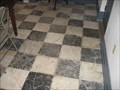Image for 1847 Capitol Building Floor - Montgomery, AL
