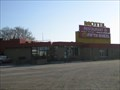 Image for Truck Stops - Fifth Wheel, Casablanca Blvd, Grimsby ON