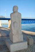 Image for ITIC - Portimão, Portugal