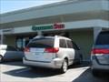 Image for Quiznos - S. Main St - Salinas, CA