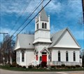 Image for First Methodist Episcopal Church