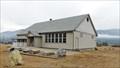 Image for Ootischenia School - Castlegar, BC
