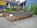 Image for Klondike Boat - Wasilla, Alaska