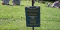 Image for Methodist Cemetery, Brodhead, Kentucky