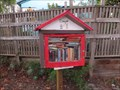 Image for Little Free Library #14027 - Berkeley, CA