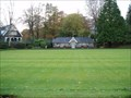 Image for Keswick Fitz Park Bowls Club - Cumbria, UK