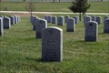 Image for Missouri Veterans Cemetery at Bloomfield -Bloomfiled MO