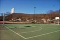 Image for Packer Park Basketball Court - Wellsboro, PA