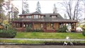 Image for Reid House - Browne's Addition - Spokane, WA