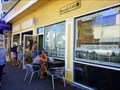Image for Avocado Cafe - Avalon, CA