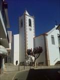 Image for Igreja da Senhora da Esperança - Paderne, Portugal