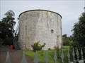Image for Belvelly Martello Tower - Belvelly, County Cork, Ireland