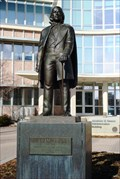 Image for Brigham Young - Provo, Utah USA
