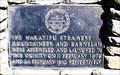 Image for Wakatipu Steamers & the Invercargill-Kingston railway — Kingston, New Zealand