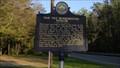 Image for Dar Van Bunschooten Museum - Wantage, NJ