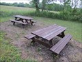 Image for Engel Conservation Area Picnic Tables - Muskego, Wisconsin