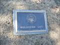 Image for Mound City Veteran's Lot - Mound City, Kansas