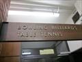 Image for San Jose State Student Union - San Jose, CA