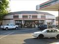 Image for 7-Eleven  #33315 - Auburn Blvd - Sacramento, CA