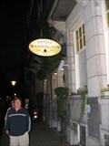 Image for Hotel Washington-Amsterdam-Nederland