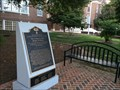 Image for Delaware's Medal of Honor Recipients - Dover, Delaware