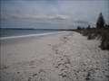 Image for Callala Beach, Jervis Bay, NSW