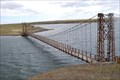 Image for Bodie Creek Bridge