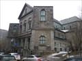 Image for Le Gesu - Montreal, Qc, Canada