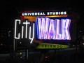 Image for Universal CityWalk Neon - Orlando, FL