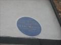 Image for Bedford - John BUNYAN   [ No 1]