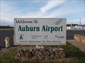 Image for City of Auburn -  Auburn CA