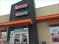 Image for Dunkin Donuts - Red Lion, PA