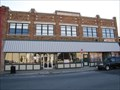 Image for 310-314 S. Campbell Avenue - Campbell Avenue Historic District - Springfield, Missouri